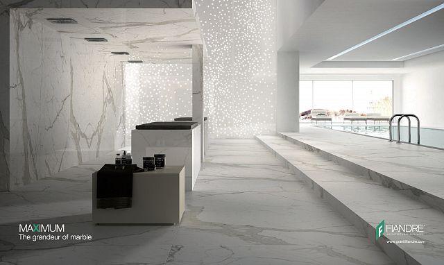 Maximum Marmi Timeless Classical Natural Of Marble Specix