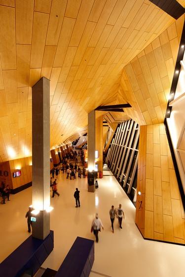 25210 for Interior design inspiration australia